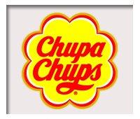 chupa-chus