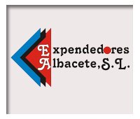 expendedores-albacete