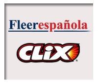 fleer-espanola