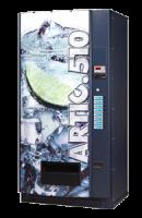 maquinas-expendedoras-bebidas-frias