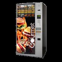 maquinas-expendedoras-comida-caliente