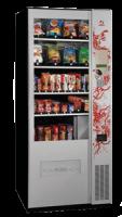 maquinas-expendedoras-snack-y-combi