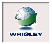wrisley